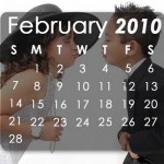 Why February Has 28 Days?
