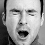 Why Do People Yawn?