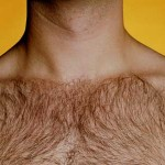 Why We Need Body Hair?