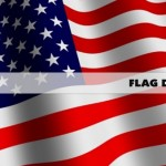 Why We Celebrate Flag Day?