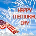 Why We Celebrate Memorial Day?