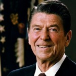 Why Ronald Reagan is Called the Gipper