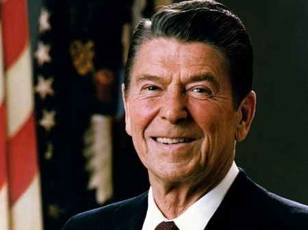 Ronald Reagan Why Ronald Reagan is Called the Gipper