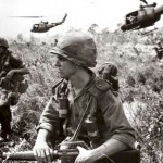 Why Did Vietnam War Begin?