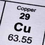 Why Copper Turns Green