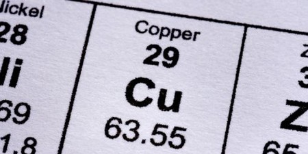 Copper Why Copper Turns Green
