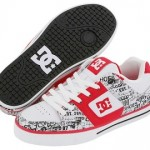 Why Are They Called DC Shoes