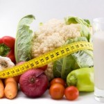 Why Is It Important To Maintain a Healthy Weight