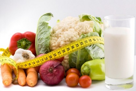 Healthy Weight Why Is It Important To Maintain a Healthy Weight