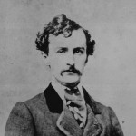 Why John Wilkes Booth Killed Abraham Lincoln