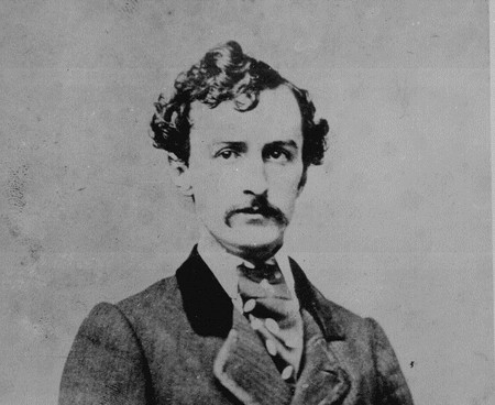 John Wilkes Booth Why John Wilkes Booth Killed Abraham Lincoln