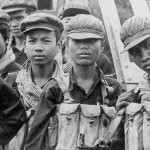 Why Was the Khmer Rouge Formed