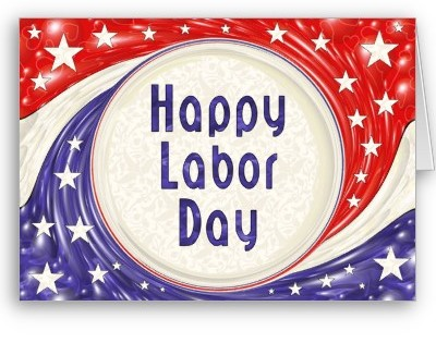 Labor Day Why Do We Celebrate Labor Day
