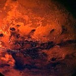 Why is Mars Called the Red Planet