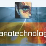 Why is Nanotechnology Important?