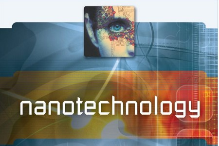 Nanotechnology Why is Nanotechnology Important?