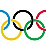 Why Were the Olympics Revived