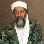 Why Does Osama Bin Laden Hate America