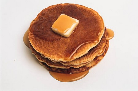 Shrove Tuesday Pancake Why Is Shrove Tuesday Celebrated