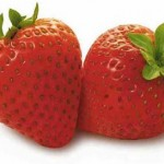 Why Is a Strawberry Not a Berry