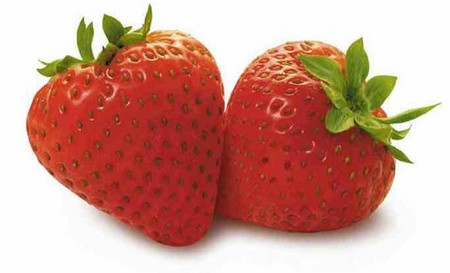 Strawberry Why Is a Strawberry Not a Berry