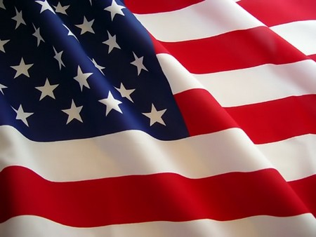 US Flag Why Is the US Flag Called Old Glory