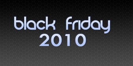 Black Friday Why Is It Called Black Friday