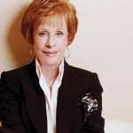 Why Did Carol Burnett Sue the National Enquirer