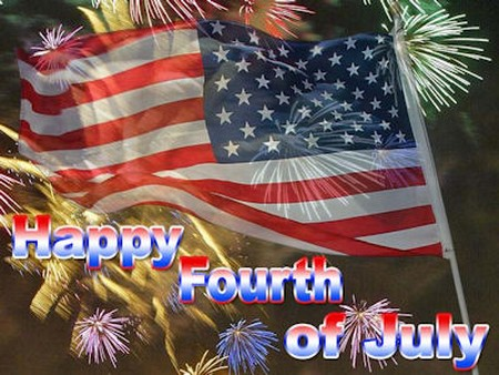 Celebrate the 4th of July Why Do We Celebrate the 4th of July