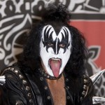 Why Is Gene Simmons Tongue So Long