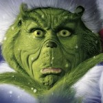 Why Did the Grinch Hate Christmas