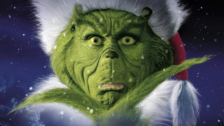 Grinch Hate Christmas Why Did the Grinch Hate Christmas