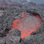 Why Is Lava So Hot