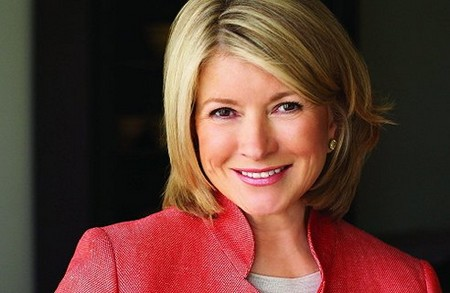 Martha Stewart Why Did Martha Stewart Get In Trouble