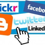 Why Do People Use Online Social Networks