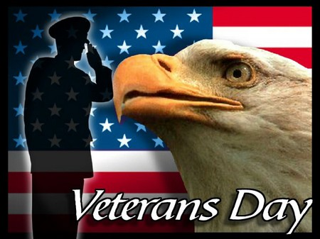 Celebrate Veterans Day Why Do We Celebrate Veterans Day